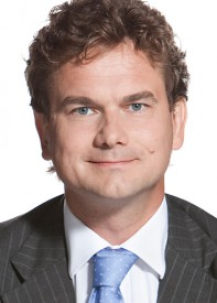 Stephan Sluijters
